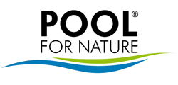 Pool for Nature